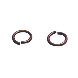 Jump Ring 6mm