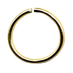 Jump Ring 10mm