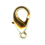 Lobster Clasp 14mm