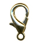 Lobster Clasp 22mm